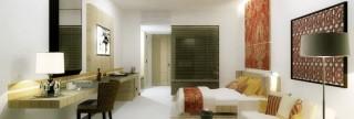 Centara Passikudah Resort & Spa