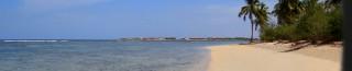 Centara Passikudah Resort, Sri Lanka Holidays
