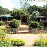 Cranford Villa Diyatalawe,Sri Lanka Holidays Health Triangle, Central Highlands