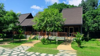 Green Paradise Dambulla, Sri Lanka Cultural Triangle