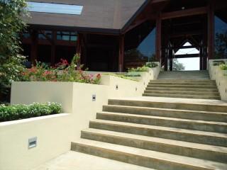 Green Paradise Resort, Sri Lanka