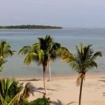 Passikudah Bay Sri Lanka Holidays