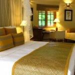 chaaya wild yala, Kirinda Safari Lodge Sri Lanka Holidays