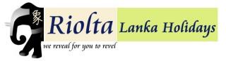 RIOLTA RENT-A-CAR