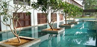 Jetwing Beach Hotel Negombo Sri Lanka Holidays